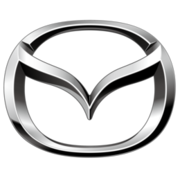 (c) Mazda-avtomir.ru